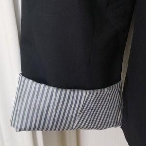 GAP Jackets & Coats - Gap Navy Blue blazer